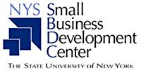 NYS Small Business Development Center