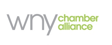 WNY Chamber Alliance