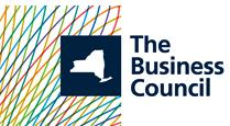 the_business_council