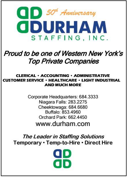 Durham AD